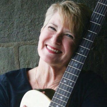 WOMEN IN MUSIC EVENT – Aug 26th 7:30pm – 9:30pm VITOS ROTHESAY