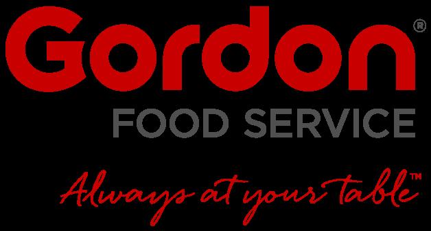 GordonFoodService_Logo_withTag_RGB