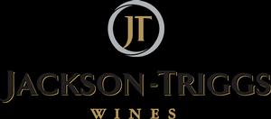 Jackson Triggs Wines