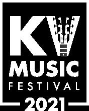 LOGO-KVMusicFest-White