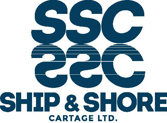 Ship & Shore Cartage