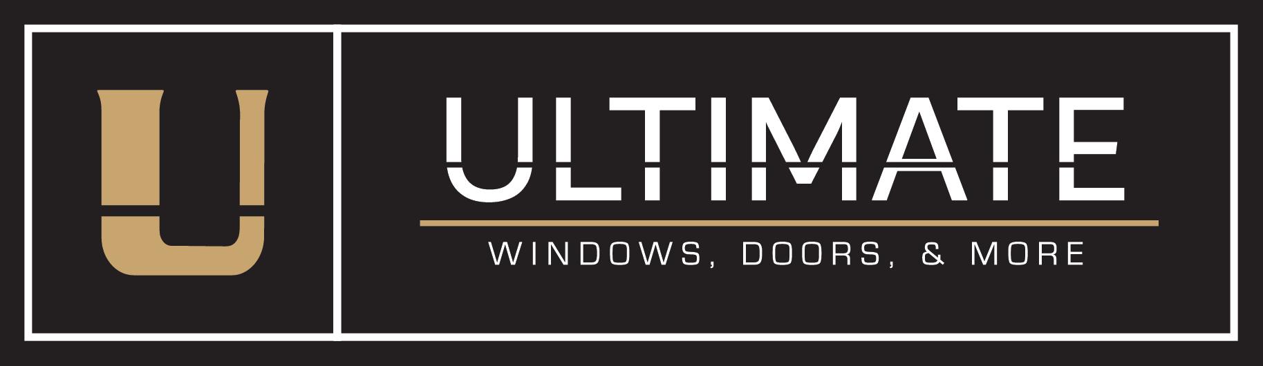 full logo_Full Colour on Black-PREFERRED USAGE