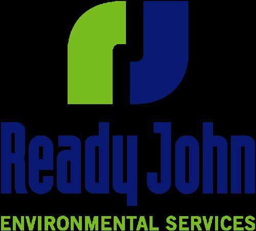 Ready John Environmental Services
